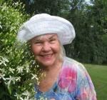 Joyce Hartmann