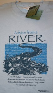 advice-from-river-tshirt