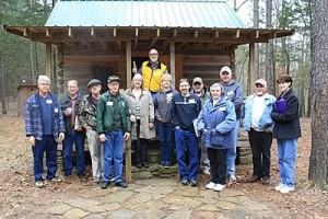 Docents-Cabin-2012-300x200