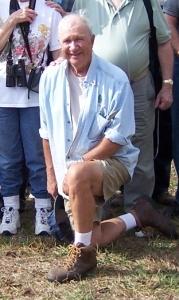 Bob Hartmann