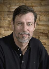 Victor Mirontschuk