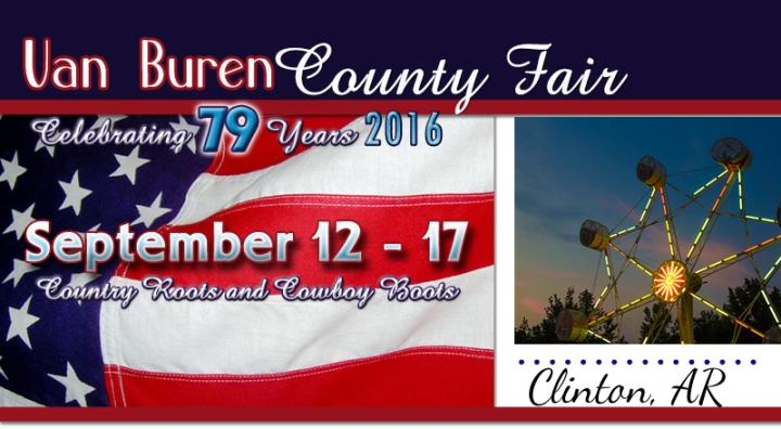 VBC Fair 2016
