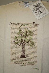 advice-from-tree-tshirt