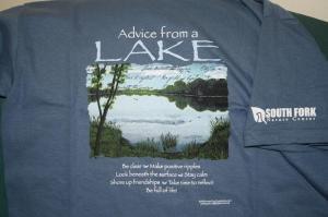 advice-from-lake-tshirt