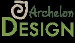 Web Design by Archelon Studios
